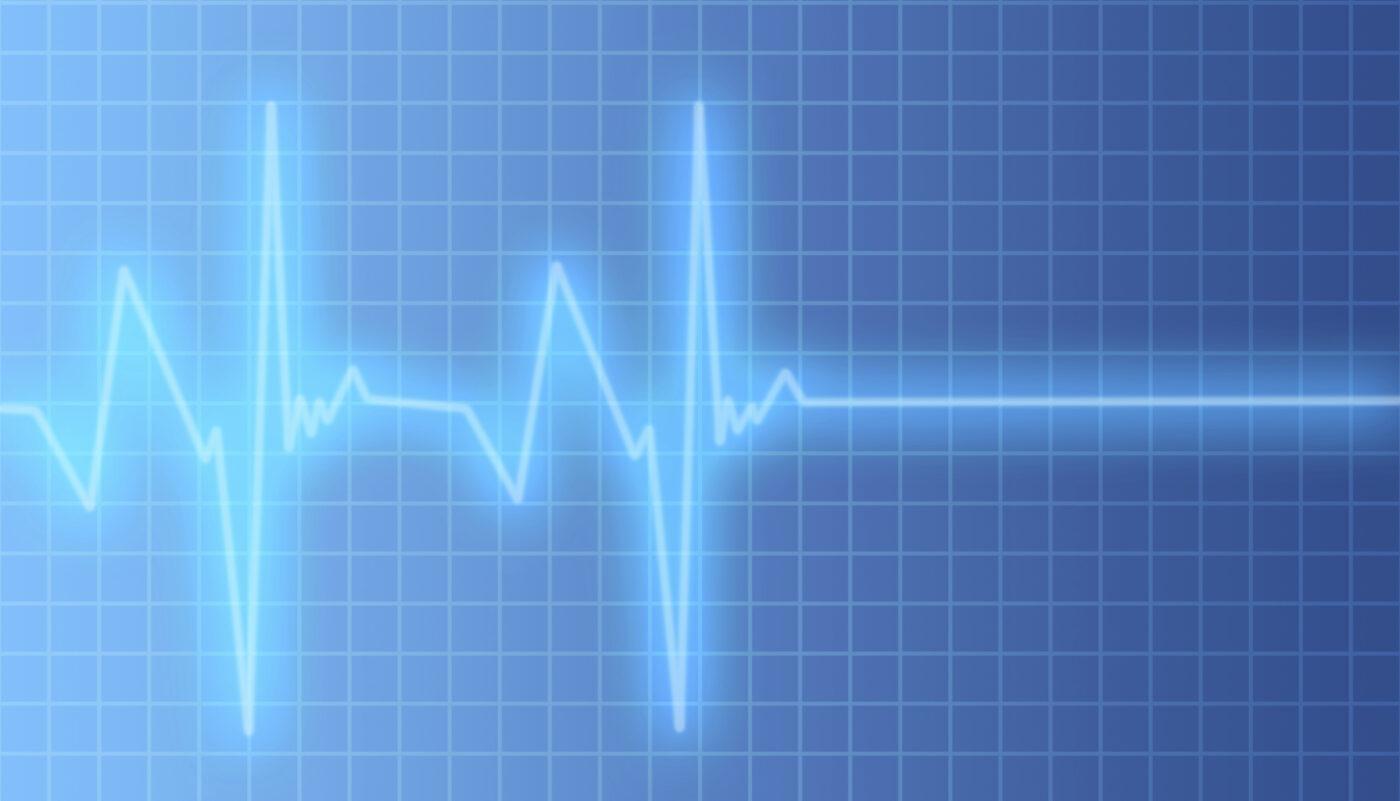 Developing A Modern Orthopedic Destination Program Web