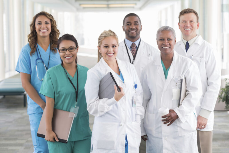 Innovative Models in Managed Care