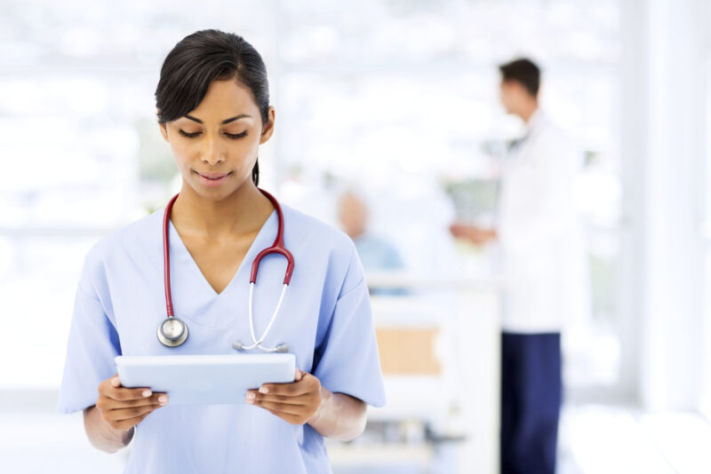 Structuring Physician Compensation: Building Alignment Through Incentives