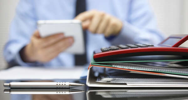 Ecg Article Optimizing Your Provider Full Size