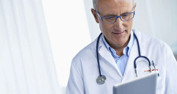 5 Ways Finance Executives Can Prepare Their Hospitals For Covid 19 Web