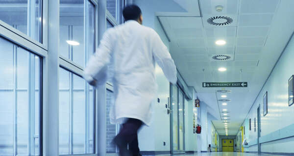Has Your Medical Group Undergone A Physical Lately Web