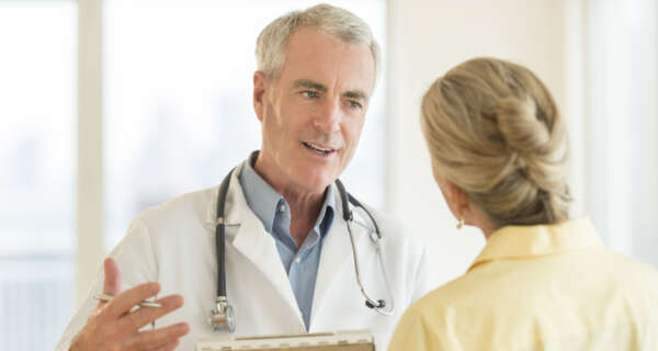 Combining Forces to Manage the Continuum of Care