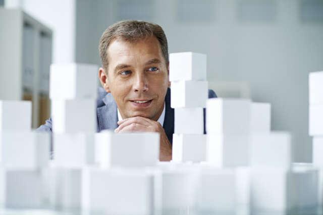 14M02D06 SFM Building-Blocks-of-Value