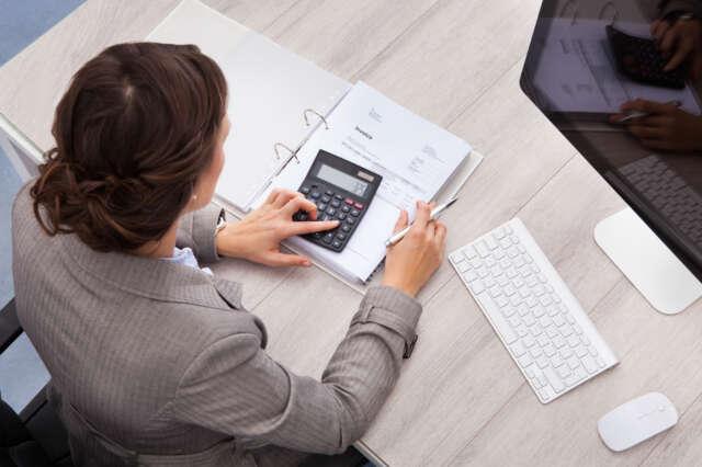 14M10D24 MVP JJM Six-Essential-Elements-for-Physician-Revenue-Cycle-Management