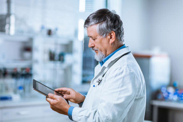Speech Disruptive Forces In Healthcare– Innovation And New Competitors For 2020 And Beyond May 2019 Web