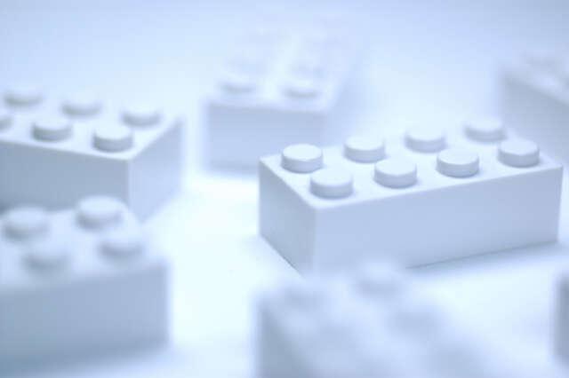 ECG-Blog-Rethinking-Deficit-FullSize