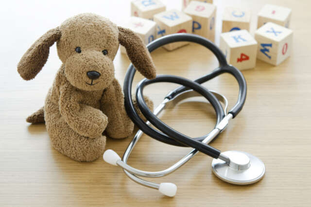 Aligning-Childrens-Hospitals-and-Health-Systems