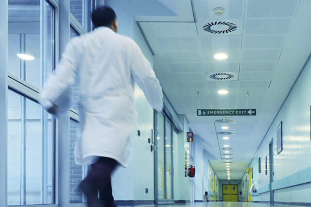 Major-Trends-Driving-Change-Across-the-Orthopedic-ASC-Market