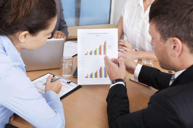 Predicting-ED-Utilization-Through-Predictive-Analytics