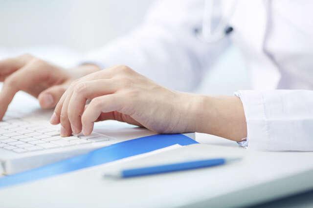 Physician Compensation Announcement2018 650 X380 Web