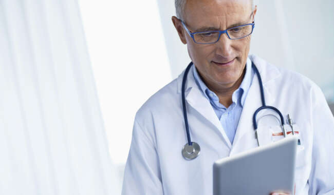 Physician Employment: Improving Operational and Financial Performance