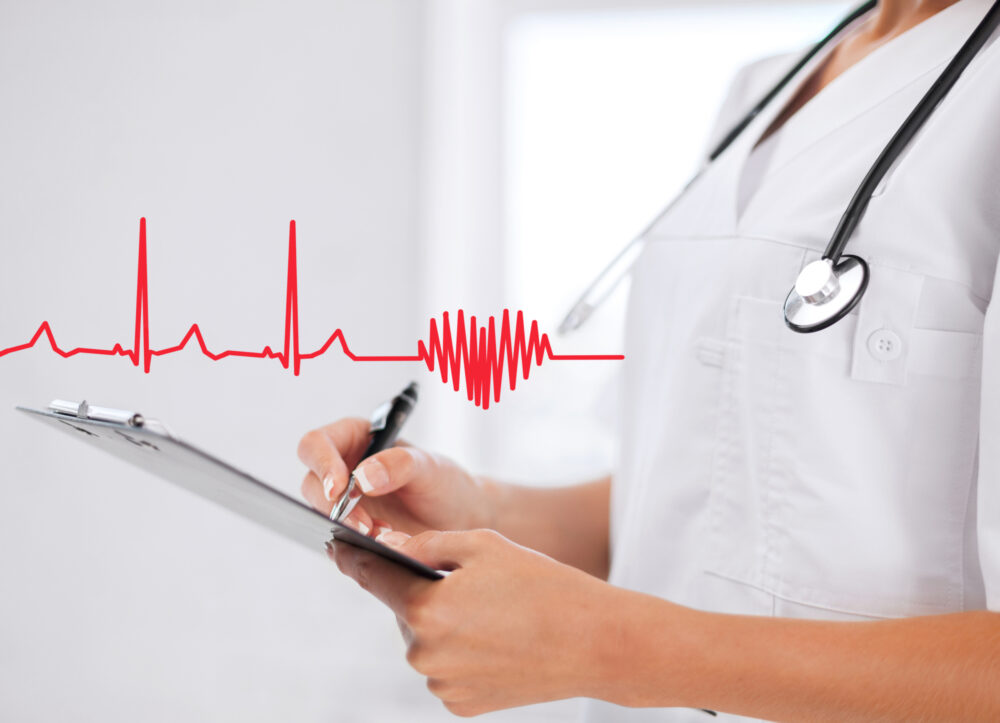 Onc'S Information Blocking Rule Oct 6 Web