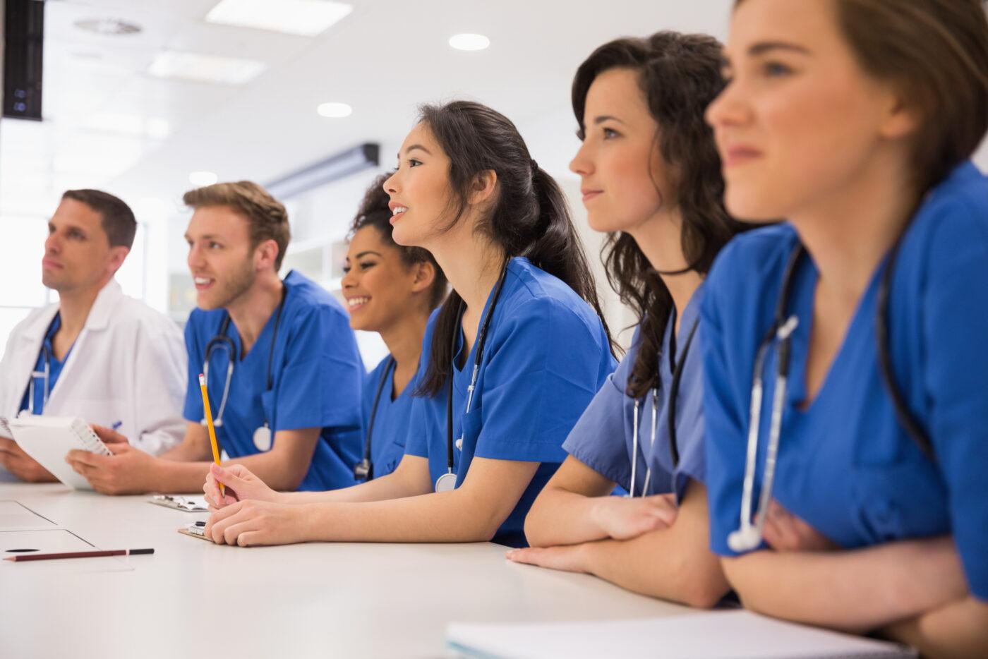 Comanagement Arrangements And Medical Directorships Web