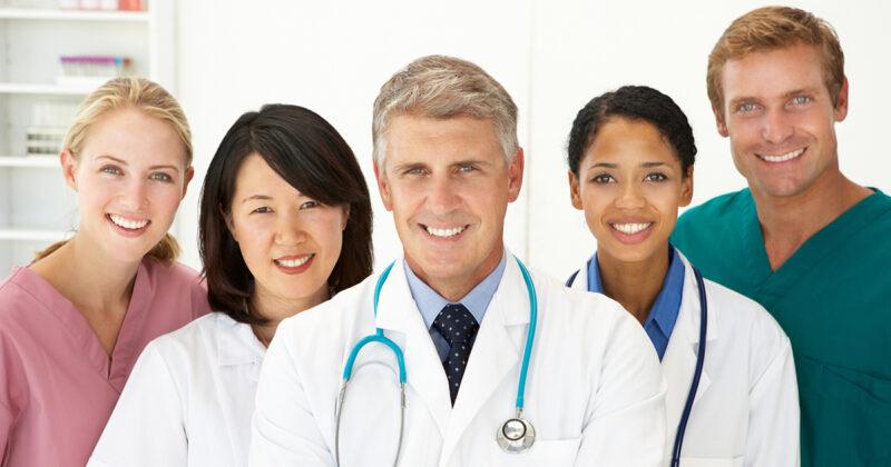 Health Plan Valuation Part Three Web