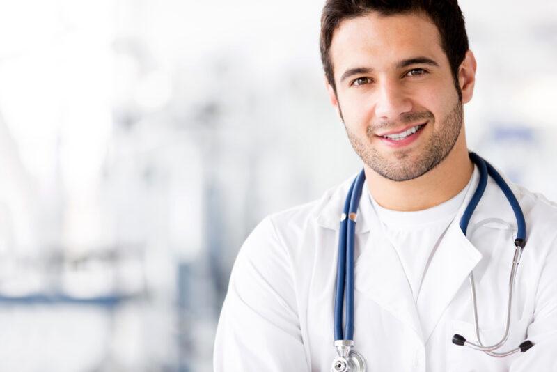 Developing a Medicare Reimbursement Strategy