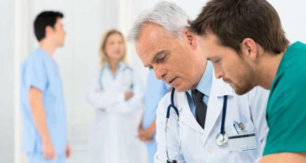 Concierge Medicine Ambulatory Strategy Web