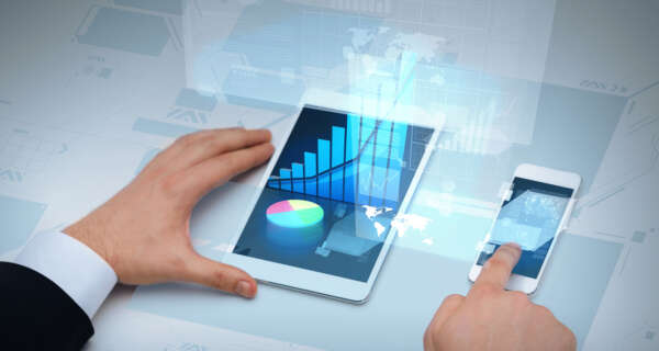 Revenue Cycle Bolt Ons Web