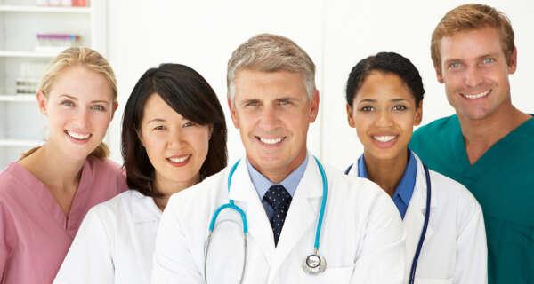 Cms Primary Cares Initiative Web