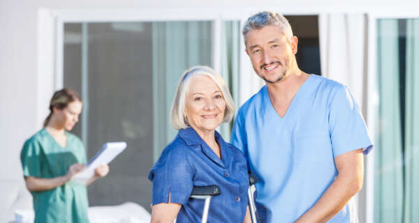 Article Hfma When Providers Become Payors