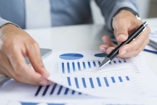 Blog Three Ways To Prepare For Macra Full Size