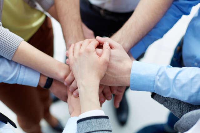 Delivering-Value-Through-Strategic-Alliance DEL