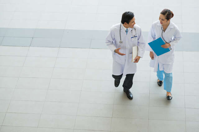 ECG-Webinar-Physician-FullSize