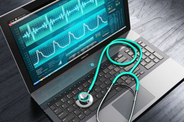Hindered-by-Our-Own-Devices-EHRS-and-Cardiology