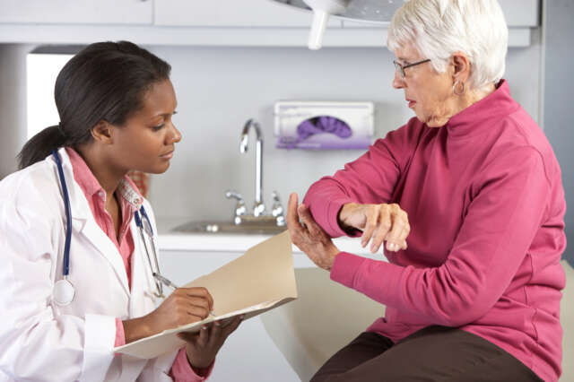 Is-your-orthopedic-service-line-positioned-to-assume-risk-for-joint-replacement-surgery-july-2015