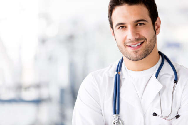 Keeping-Physician-Compensation-Affordable