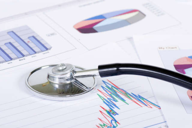 Do You Really Need A Physchiatrist Web
