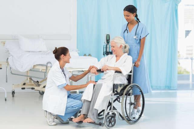 Patient-Centered-Medical-Home-Implementation