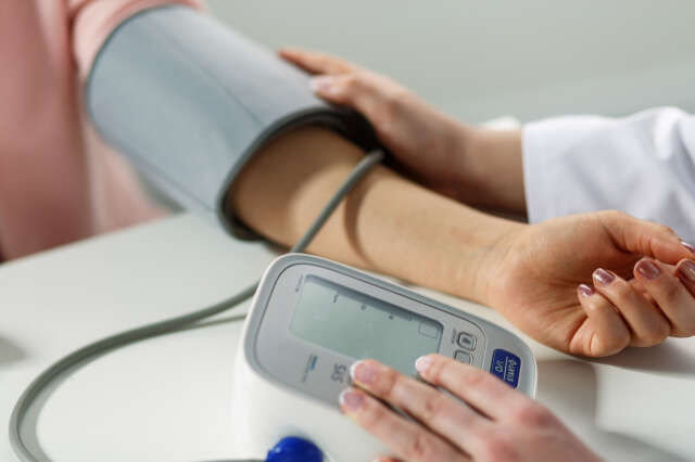 Webinar Physician Compensation Full Size