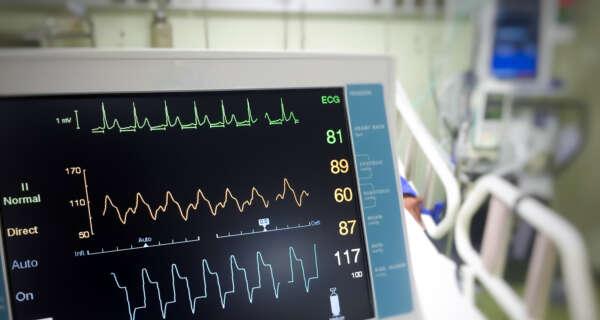 Blog Cardiac Bundle Post Full Size
