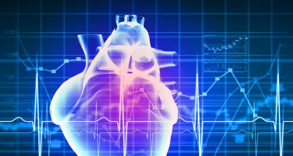 Ecg Article Ambulatory Surgery Center Full Size