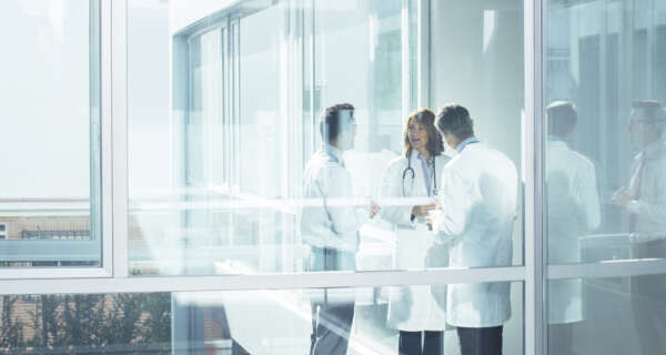 The-New-World-of-Physician-Networks-June-2015