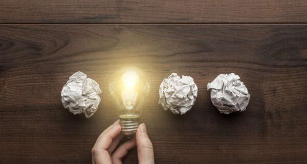 Ecg Blog Thinking Strategically Full Size