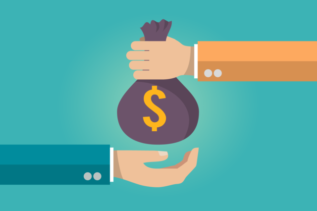 Ecg Articel Partnering In Cost Savings Full Size