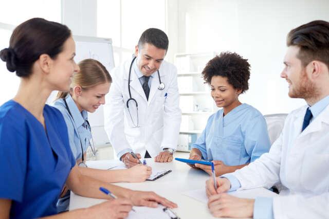 2019 Pediatric Subspecialty Physician Compensation Survey Web