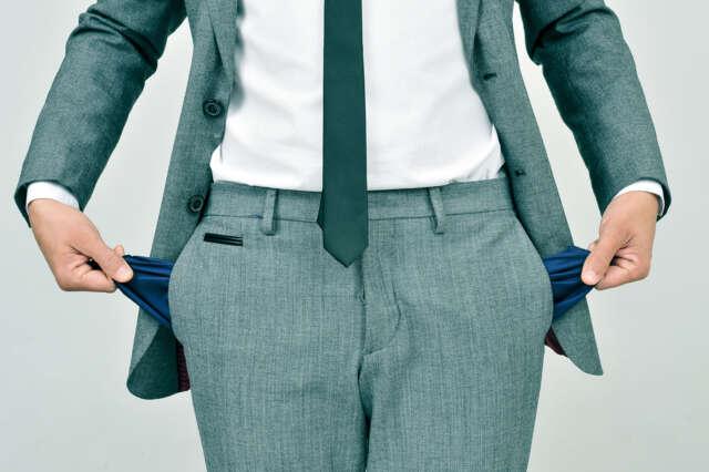 Ecg Speech Healthcare Is Bankrupting Full Size