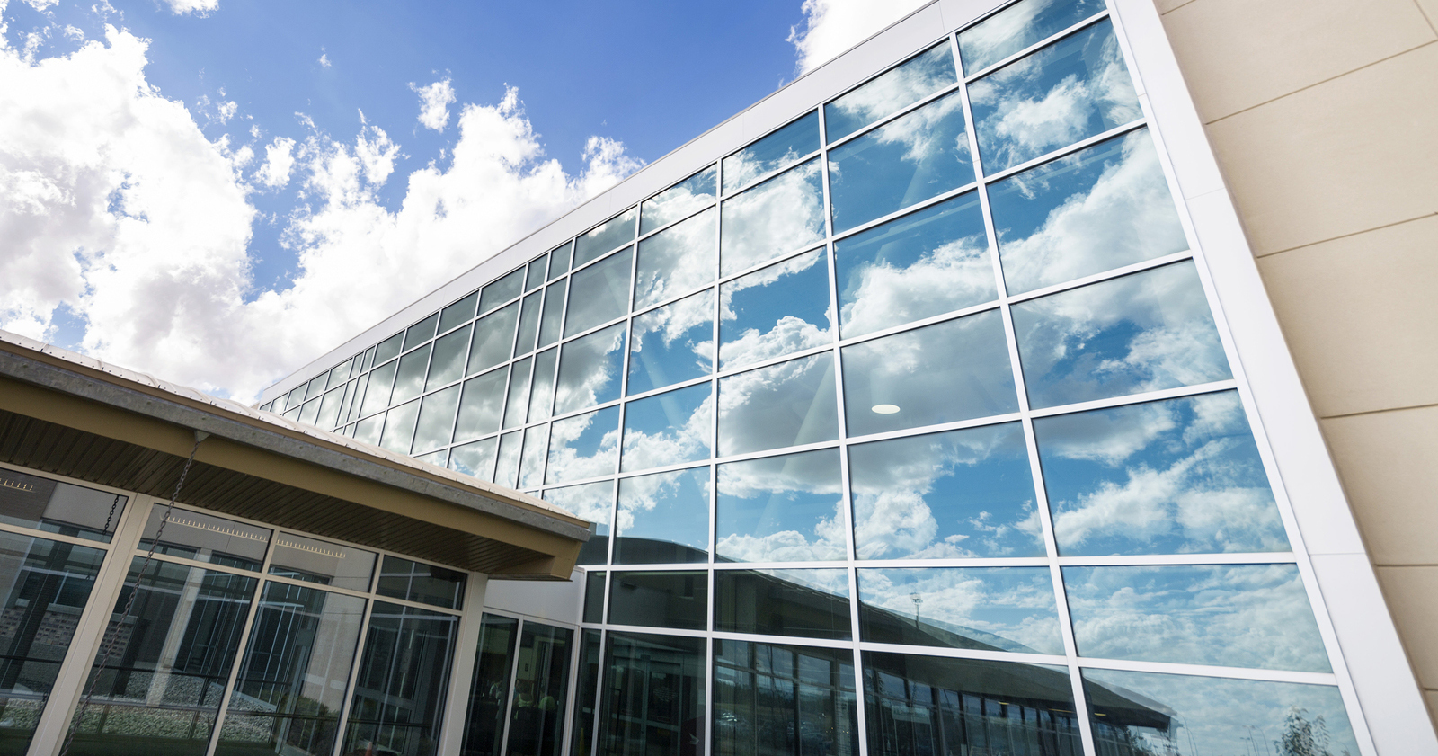 Academic Medical Centers Active in M&A: Five Critical