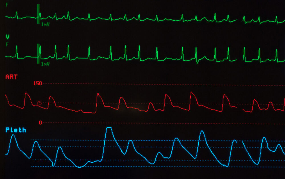 Healthcare Info Tech Companies Make Moves Web