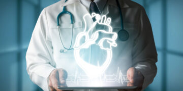 Ar Vr Healthcare Web