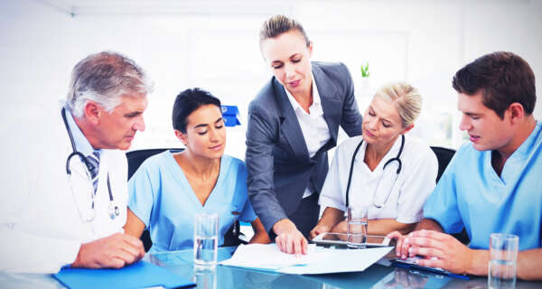 Golden Opportunity 3 Key Steps For Improving Provider Capacity Web