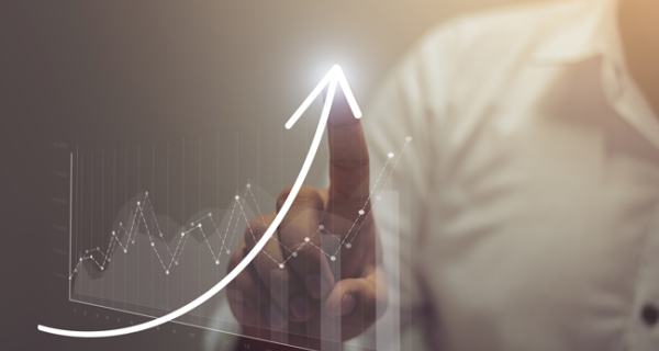 Speech Growth In The Reformed Era August 2018 Web