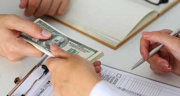 Speech How To Maximize Payor Contracts November 2018 Web