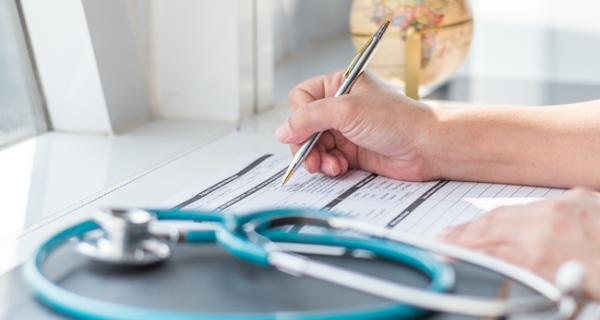 Speech Physician Compensation Under Risk Arrangements An Empirical Study And Survey October 2018 Web
