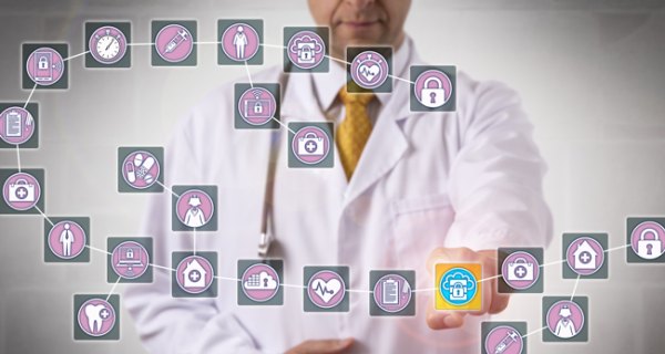 Speech The Future Of Ascs… Key Drivers Impacting The Ascs Role In The Healthcare Delivery System October 2018 Web