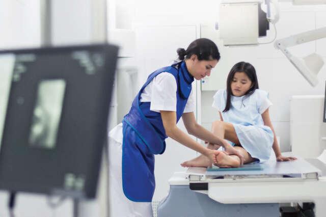 Obstetrics Web