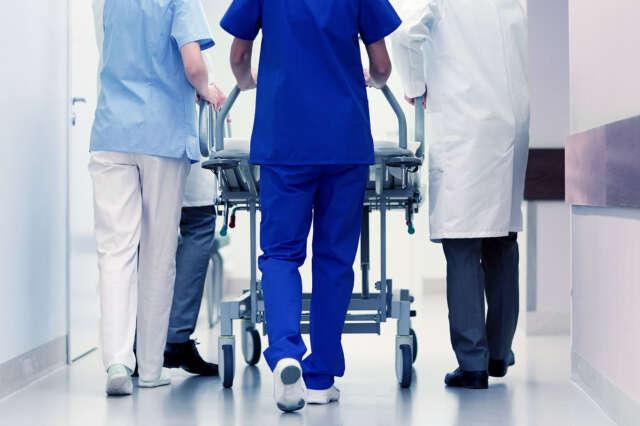 Future Of Healthcare Facilities Web